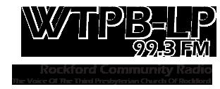 WTPB-LP